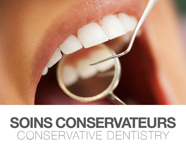 Slide2-dentistnostress